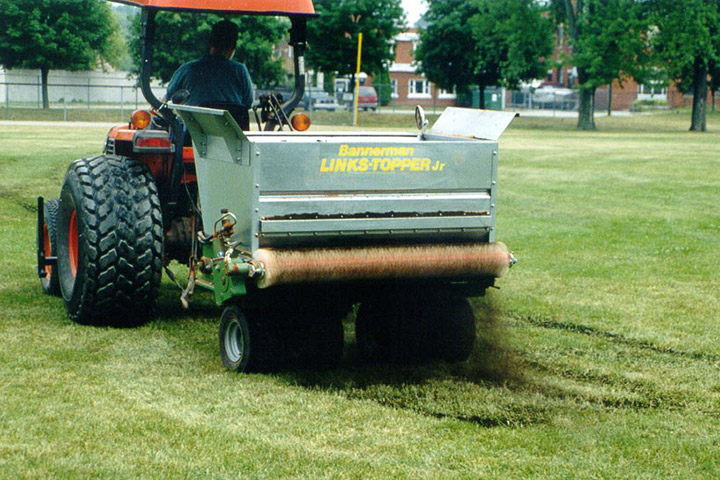 Landscaping And Lawn Care Equipment Rentals Total Rentals