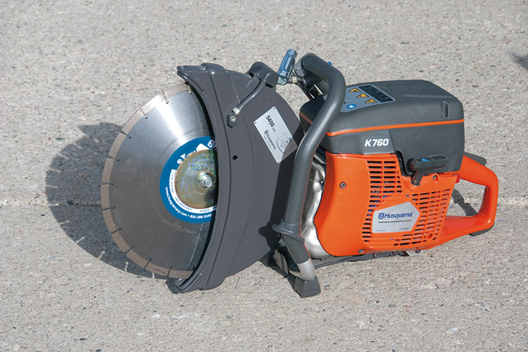 Concrete And Masonry Tool And Equipment Rentals Total